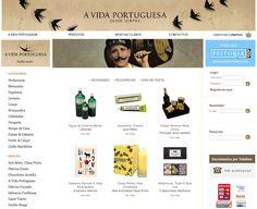 A Vida Portuguesa: Novembro 2011 Portugal, Templates, Shopping, November Born, Shops, Tents, Life, Lisbon, Sevilla Spain
