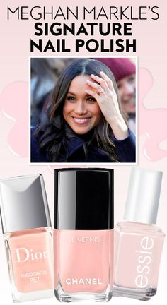 Have you discovered your nails lack of some modern nail art? Sure, recently, many girls personalize their nails with beautiful … Pale Pink Nails, Nude Nails, Nail Colors For Pale Skin, Heart Nail Designs, Nail Designs Spring, Sns Nails Colors, Nail Polish Colors, Pink Polish, Beautiful Nail Art