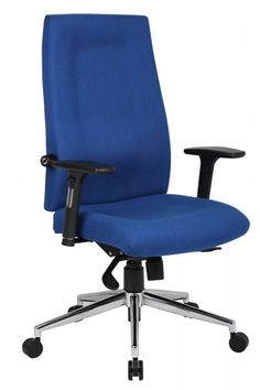 35 best posture chairs images barber chair desk chairs office chairs rh pinterest com