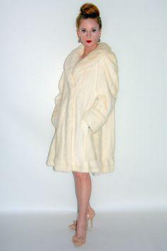 High-low hem Contrast-Lining Princess Coat Wool blend JY003 Plus 1x-10x SZ 16-52