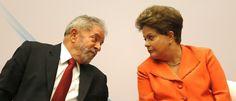 InfoNavWeb                       Informação, Notícias,Videos, Diversão, Games e Tecnologia.  : Lula e Dilma também aparecem na 'lista de Janot'