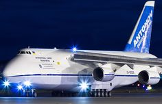 FOR SALE: RUSSIAN CARGO JET - AIRCRAFT AN-124-100. AIRCRAFT AN-124-100 IS ONE OF THE  WORLD'S LARGEST TRANSPORT AIRCRAFT FOR SALE ! #Antonov #AN124 #AN124100 #AN-124-100 #bigaircraft #airplane #aircraft #plane #aviation http://iccjet.blogspot.com/2015/01/for-sale-russian-cargo-jet-aircraft-124.html