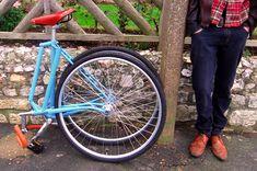 folding-bike-philip-crewe-gessato-gblog-1