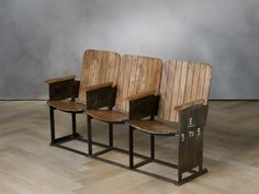 Sedie maison ~ Rocking chair by peter moizi rocking chairs sedie