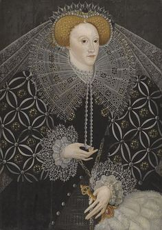 Comparing the Roles of Women Elizabethan Times vs. Modern Day Society