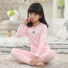 f72a103da 22 Best Sleepwear  amp  Robes images