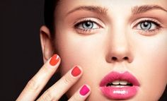 Groupon - $ 29 for an Online Makeup-Artistry Course from Trendimi ($ 489 Value) in Online Deal. Groupon deal price: $29.00