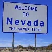 Nevada Casinos Top $1 Billion in August… Again Visit Las Vegas, Vegas Casino, Las Vegas Strip, Online Casino Games, Online Gambling, Social Games, Workplace Safety, News Stories, The Expanse