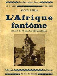 michel leiris dogon - Recherche Google Michel Leiris, Critique D'art, Art Français, Happy Vibes, My Mood, Tribal Art, Paris, Cyberpunk, Mythology