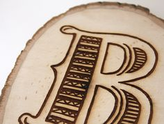 love the burned wood perfect for a whimsical wedding decoration seating chart or bar menu diy pinterest typography wedding and love the