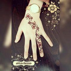 Hint kinasi henna tattoo mhendi india henna kina gecesi arabic henna kina düğün gelin henna tatto hint kinasi