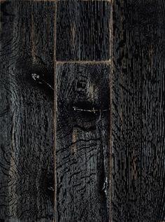 Bespoke | LV Wood
