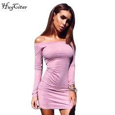 Hugcitar Spaghetti Straps V-neck Mesh Patchwork See-throgh Sexy Bodycon Bodysuit 2018 Women Fashion Sleepwear Body Fine Craftsmanship Women's Clothing