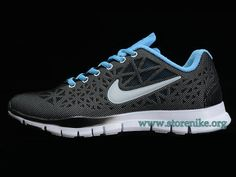 united states wide range thoughts on Les 25 meilleures images de nike free run | Nike free, Nike et ...