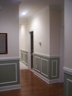 wainscoting ideas - Yahoo Canada Search Results