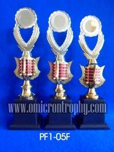 Jual Trophy Murah, Harga Trophy Murah, Pemesanan Trophy Harga Murah Jual Piala Ukuran Kecil, Piala Anak-anak, Piala Lomba, Piala Murah, Piala Plastik, Piala Ukuran Kecil