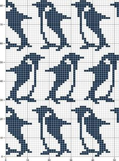 Newest Pic knitting charts birds Style Trendy knitting charts free fair isles tapestry crochet Fair Isle Knitting Patterns, Fair Isle Pattern, Knitting Charts, Loom Patterns, Knitting Stitches, Free Knitting, Beginner Knitting, Sweater Patterns, Filet Crochet
