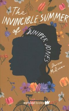 In 1955 Alabama, a visiting biracial teen is welcomed by a girl who helps him learn about and find himself.  (NEW) YA MCQUEE Daven #book #fiction #ya #historical