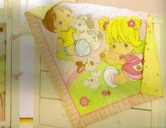 Precious Moments 4pc Crib Nursery Bedding Set by Baby Boom, http://www.amazon.com/dp/B00908GMSC/ref=cm_sw_r_pi_dp_eEYusb08AS80Q
