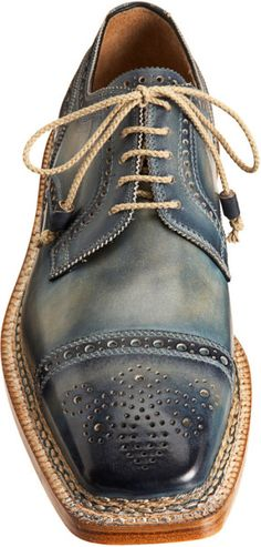 bettanin-venturi-blue-medallion-toe-blucher-product-2-440888-585406520_large_flex.jpeg 287×600 pixels
