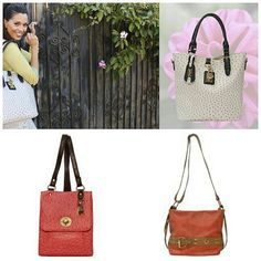 Spring collection at The Look Handbags our new designer Liz Soto body and cross body bags including tote bags. Prices start at $74.99 only at http://ift.tt/1LCUmbR #Chic #styles #looks #Handbags #handbagseller #Purses #fashionlook #fashion #crossbodybag #tote #accessories #Atlanta #milwaukee #denver #chicago #NewYork #los angeles