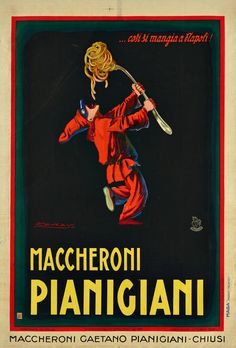 Mauzan, 1922