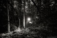 NIGHT ORIENTEERING JUKOLA STYLE — Vesa Loikas Photography Photo Essay, Finland, Fine Art, Night, Prints, Photography, Style, Swag, Photograph