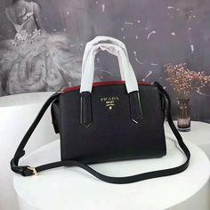 b7140da97eaa 36 Awesome Prada Bags WhatsApp:+8613418595267 images   Prada bag ...