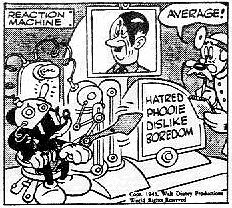 Mickey Mouse by Floyd Gottfredson Disney Art, Disney Stuff, Classic Mickey Mouse, Old Comics, Comic Panels, Mickey Mouse And Friends, Vintage Disney, Comic Strips, Character Art