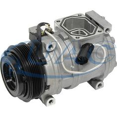 nice NEW AC COMPRESSOR FITS BMW 323I 323IS 325IS 328IC 328IS 525IT 530IT 740iL M3 - For Sale View more at http://shipperscentral.com/wp/product/new-ac-compressor-fits-bmw-323i-323is-325is-328ic-328is-525it-530it-740il-m3-for-sale/