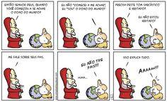 Freud e Deus
