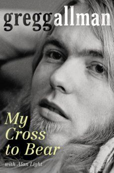 Rock icon Gregg Allman, one of the founding members of The Allman Brothers Band, tells the story of his career, opening up about his long struggle with substance abuse, the tragic death of his brother and life in one of rock music's most legendary bands.