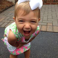 Absolutely Precious - Kreabarn.dk sætter børn i fokus. Følg med på Facebook, instagram, pinterest og vores blog, kreatip.