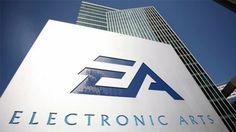 Origin : jusqu'à 75 % de remise sur des jeux EA (Config-Gamer)