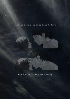 Hirunaka No Ryuusei, Wallpapers, Manga, Anime, Movie Posters, Movies, Art, Art Background, Films