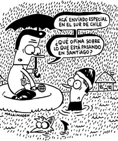 malaimagen: Cobertura Peanuts Comics, Lol, Humor, Fictional Characters, Truths, Frosting, Santiago, Chistes, Laughing So Hard