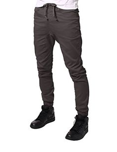 Zanerobe Mens Waffle Flight Sweatpant Black 32 >>> Find out more about the great product at the image link.