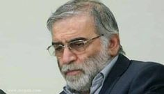 Iran: Mohsen Fakhrizadeh top nuclear scientist assassinated