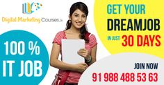 Job Assurance Digital Marketing Courses in Chennai Marketing Training, Chennai, Digital Marketing, Student, Learning, Teaching, Studying