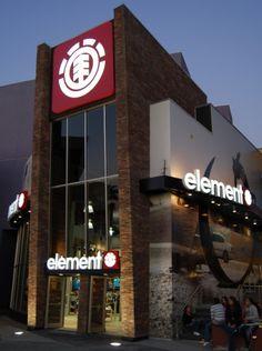 Find your favorite Element Eden outfits at the Element Store in Universal City, CA #elementeden #livelearngrow @elementeden >>> http://us.shop.elementeden.com/w/womens/new-arrivals