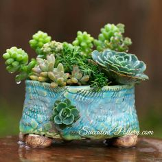 Planter / plant decor Resultado de… – Hobbies paining body for kids and adult Pottery Designs, Pottery Art, Slab Pottery, Pottery Ideas, Pottery Clay, Ikebana, Ceramic Flowers, Ceramic Planters, Pottery Handbuilding