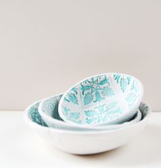 stamped-clay-bowls-02