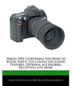 A Guide to Digital Single-Lens Reflex Camera (Dslr), Including Its Background, Technology Progression and Developments, Key Features, and Photography Words, Hobby Photography, Dslr Photography, School Photography, Photography Backdrops, Photography Business, Vintage Photography, Creative Photography, Digital Photography
