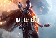 Buy Battlefield 1 online! Buy Steam Uplay or Origin cd keys! Download PC games! Buy with credit card or bitcoin! Get your game key for activation instantly!