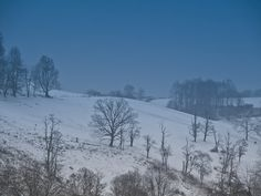 farm houses winter scenes | Recent Photos The Commons Getty Collection Galleries World Map App ...