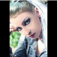 http://ift.tt/1JQA6rq  #angelicsmilesmedia #model #fashion #retoucher #style #makeup #sony #retouch #portrait #photography #tattoos #sonyimages #sonya7 #mirrorless #editorial #clothing #beauty #altmodel #alternative #tattoo #retouching #photographer #alternativemodel #socialmedia #promotional #promotion #marketing101 #marketing