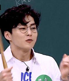Read EXO♥️ from the story EXO TEPKILER by KnlSalmzad (Park Se Mi) with 363 reads. Exo Xiumin, Kim Minseok Exo, Exo Ot12, Exo Kai, Wattpad, K Pop, Shinee, Tao, Kim Min Seok