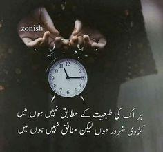 Nice Quotes In Urdu, Rumi Love Quotes, Urdu Love Words, Poetry Quotes In Urdu, Best Urdu Poetry Images, Love Poetry Urdu, Inspirational Quotes Pictures, Urdu Quotes, Qoutes