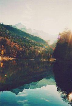 Ongebruikelijke persoonlijkheidstest // Perceptie op het leven