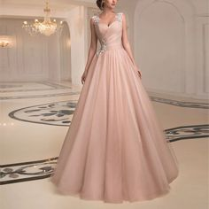 70 new ideas for dress party night long gowns Ball Dresses, Ball Gowns, Evening Dresses, Prom Dresses, Wedding Dresses, Gown Wedding, Wedding Wear, Elegant Dresses, Pretty Dresses